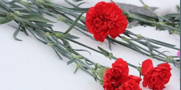 День освобождения Ржева